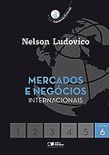 Mercados e negócios internacionais