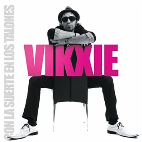 El Hombre Traje by Vikxie on Amazon Music - Amazon.com
