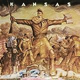 Songtexte von Kansas - Kansas
