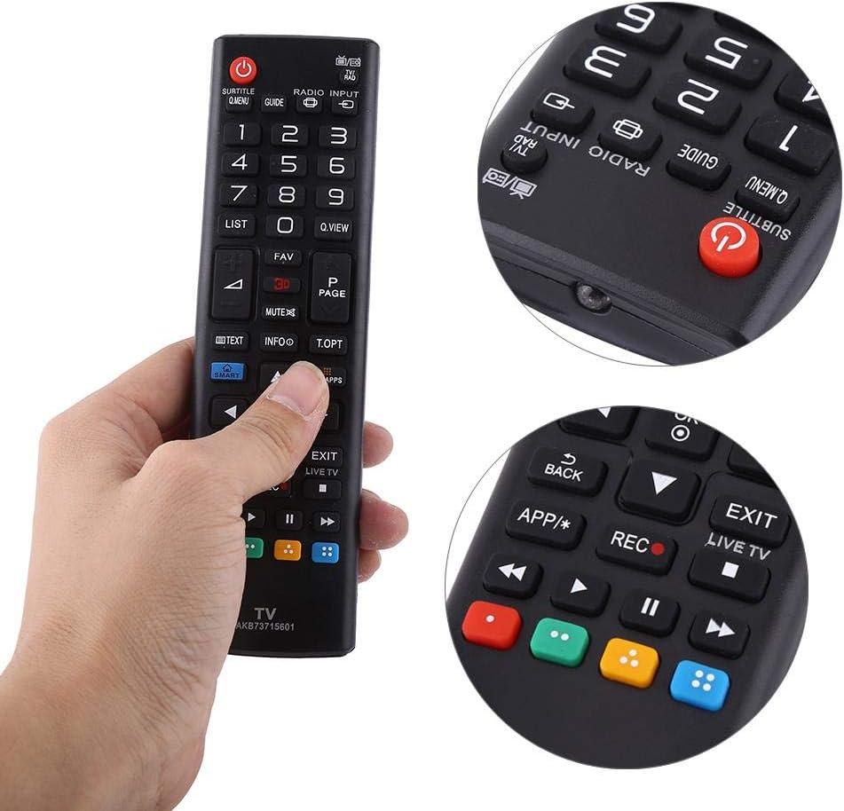 thegymyarraville.com.au Electronics Audio & Video Accessories 1Pc ...