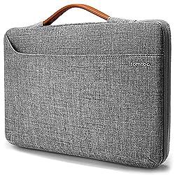 Macbook Cover Geometric Laptop Case Laptop Cover Macbook Case Zipper Laptop Case Bordo Print Briefcase Laptop Bag Laptop Sleeve