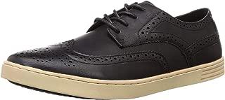 Carlton London Men's Clm-1764 Sneakers