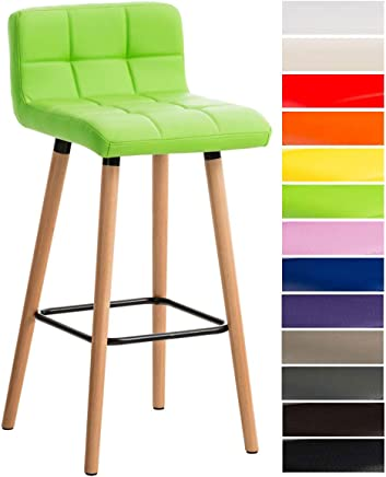Amazon.es: sillas de cocina ikea - Bar / Muebles: Hogar y cocina