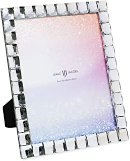 Best rhinestone picture frames cheap Reviews