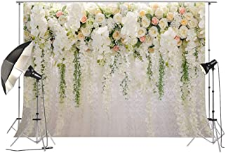8x8FT Vinyl Wall Photography Backdrop,Arrow,Hippie Artistic Arrow Design Background for Baby Shower Bridal Wedding Studio Photography Pictures