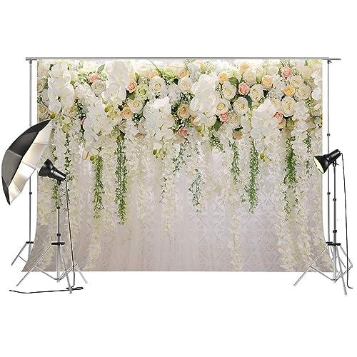 Backdrops For Weddings Amazon Com