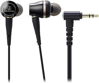 audio-technica SoundReality カナル型イヤホン ハイレゾ音源対応 ATH-CKR100