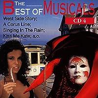 Best of Musicals 4