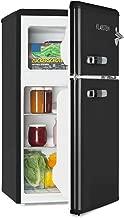 Amazon.es: frigoríficos negro