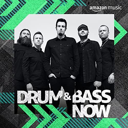 Criada por Amazon's Music Experts. Updated every Friday.