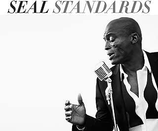 Best seal standards deluxe Reviews
