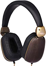 Betron HD1000 Headphones with Bass Driven Sound for iPhone, iPad, iPod, Mp3 players etc