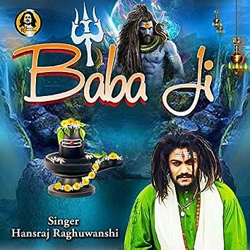 Baba ji (Hindi)