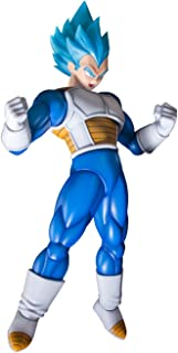 Bandai Hobby Figure-rise Standard SSGSS Vegeta (Special Color Ver.)