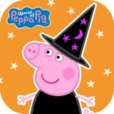 World of Peppa Pig: Tons of Kids Playtime...
