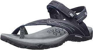Merrell TERRAN CONVERT II womens Heels Sandals