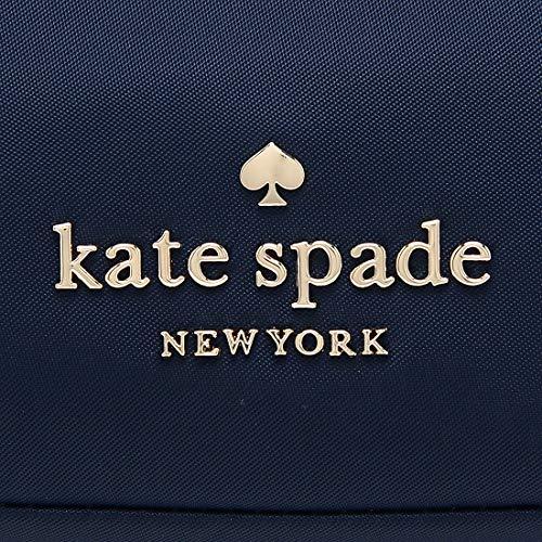 Katespade(ケイトスペード)『WATSONLANEBETTY』