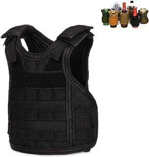 Best fake bullet proof vest red Reviews