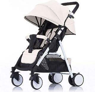 Amazon.es: Chasis de silla de paseo para silla de coche ...