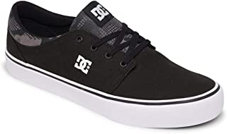 DC Shoes Trase Se - Chaussures pour Homme ADYS300603