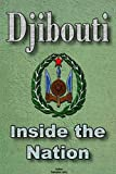 History and Culture of Djibouti, Republic of Djibouti, Djibouti: The entire history of Djibouti, Cultural...