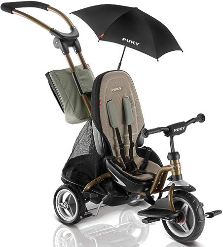 barato y de alta calidad Puky Cat S6 Ceety - Triciclo Infantil Infantil Infantil  Envío 100% gratuito