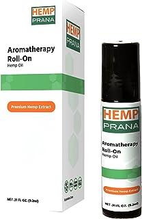 Amazon com: cbd - Aromatherapy / Fragrance: Beauty