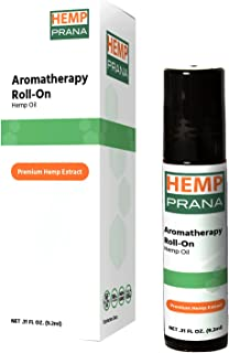 Best prana roll on relief Reviews