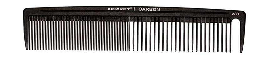 学校の先生アート続編Cricket Carbon Combs C30 Power [並行輸入品]