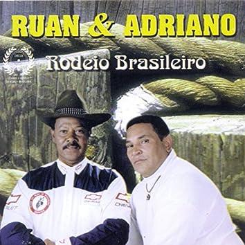 Rodeio Brasileiro