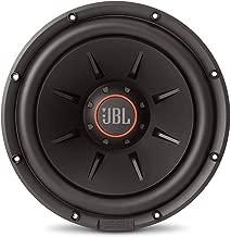 JBL S2-1224 SSI Car Subwoofer