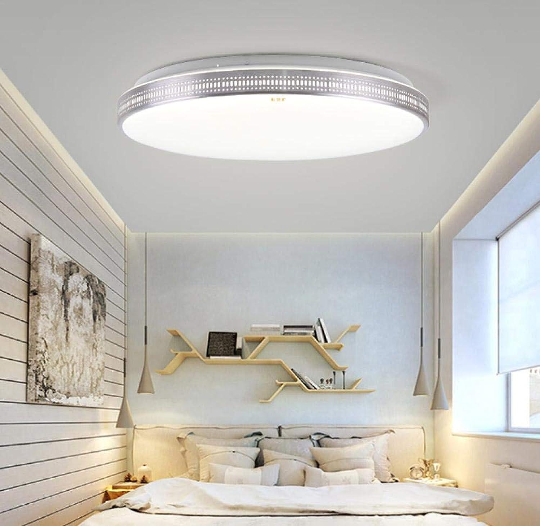 Kronleuchterled Ultradünne Deckenlampe Studie Schlafzimmerlampe