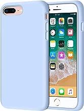 Best iphone 7 plus soft rubber case Reviews