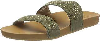 Reef Women's Sandals, Cushion Vista Stud