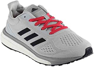 Best adidas response lt shoes Reviews