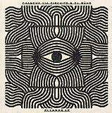 Pleamar [LP] [Midnight Blue] -  Chancha V¡a Circuito & El B£ho, Vinyl