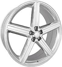 28 iroc wheels
