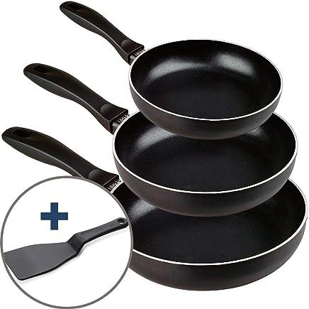 Amazon.es: Valira - Sartenes y ollas / Menaje de cocina: Hogar y cocina