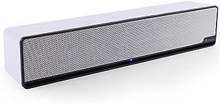 USB Speaker - Kisonli