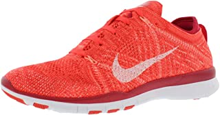 Nike Womens Free Tr Flyknit Running Trainers 718785 Sneakers Shoes