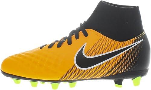 Nike Jr Magista Ona II DF agpro Chaussures, Enfants