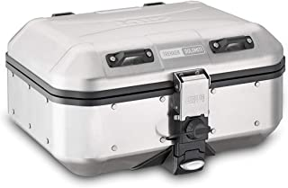 GIVI DLM30A 30 liter Monokey Aluminum Case