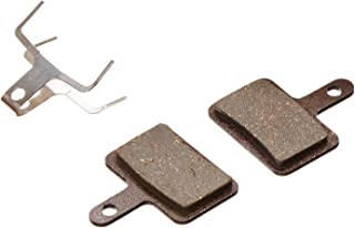 Kool Stop Deore M525 Disc Brake Pads for Electric Bikes