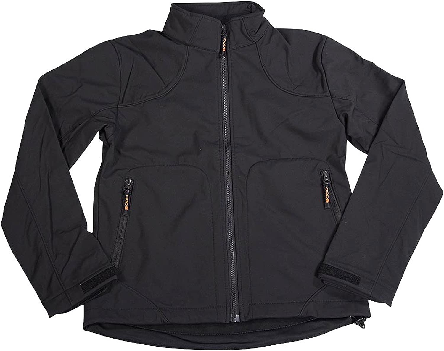 Oobe  Womens Summit Jacket