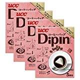 DipIn リッチなコク&深い香り 粉 (8gx5p) 40g