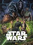 Star Wars Episode VI - Le retour du Jedi