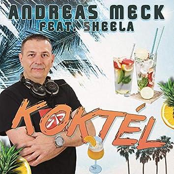 Koktél (feat. Sheela)
