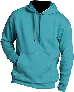 SOLS Slam Unisex Hooded Sweatshirt/Hoodie