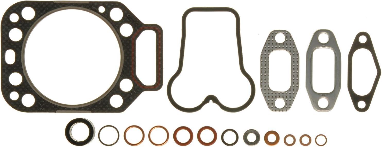 Recommendation Ajusa Max 57% OFF 55008200 Gasket head cylinder Set