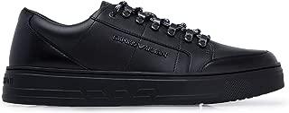 Emporio Armani Ayakkabı ERKEK AYAKKABI X4X284 XM051 A083